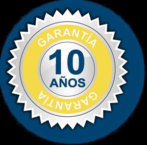 10-anos-garantia_automatismos-riport