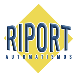 Automatismos Riport